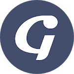 Cover Image of Globus: extra income 3.1.2.5 APK