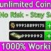 8 Ball Pool Reward Links++ Nice