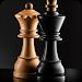 Chess 2.4.9 APK