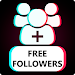 FollowTok ? Free Fans and Followers for Tik Tok