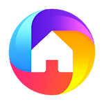 Cover Image of Live Launcher - Live Wallpapers & Themes 1.1.7 APK