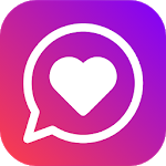 Cover Image of Lovely - Your Dating App 4.17.4 APK