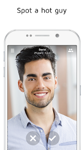 Lovely - Your Dating App 4.17.4 APK