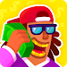 Partymasters - Fun Idle Game 1.2.6 APK