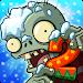 Plants vs Zombies 2 Free 7.0.1 APK