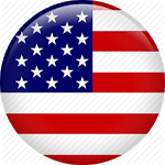 Cover Image of USA VPN-Free•Unblock•Proxy 1.9.0 APK