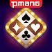 Download Pmang Poker : Casino Royal APK