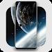 Download 4K HD Wallpaper APK
