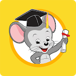 Download ABCmouse.com APK