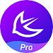 APUS Launcher Pro- Theme, Live Wallpapers, Smart