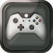 Download Adair Game Box APK
