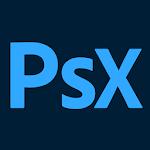 Download Adobe Photoshop Express:Photo Editor Collage Maker APK