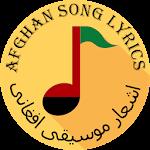 Cover Image of Download Afghan Song Lyrics APK