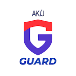 Download Akij Guard App APK