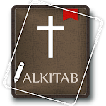 Cover Image of Download Alkitab APK