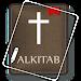 Download Alkitab APK