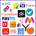 Download All in One Shopping App 5000+ Online Shopping Apps APK