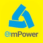 Download Allahabad Bank emPower APK