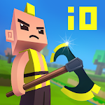 Cover Image of Download AXES.io APK