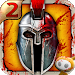 Download BLOOD & GLORY: LEGEND (RU) APK