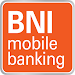 Download BNI Mobile Banking APK