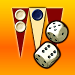 Download Backgammon Free APK
