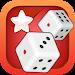 Backgammon Stars, Tavla