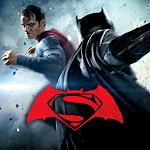 Download Batman v Superman Who Will Win APK