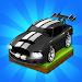 Download Merge Battle Car Tycoon APK
