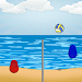 Download Beach Volleyball APK