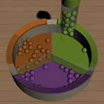 Download Beads on Tray APK