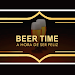 Download Beer Time Divinópolis APK