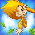 Download Benji Bananas APK