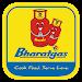 Bharatgas