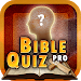 Download Bible Trivia APK