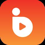 Download Bindaas - Ye Hai Asli Entertainment APK