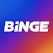 Download Binge APK