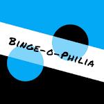 Download Binge-o-Philia APK