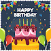 Download Birthday Wishes: Birthday Song Creator, Age Finder APK