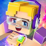 Cover Image of Download Blockman Go: Blocky Mods APK