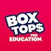 Box Tops for Education\u2122
