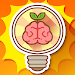 Download Brain Boom APK