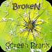 Download Broken Screen Prank APK
