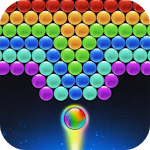 Cover Image of Download Bubble Shooter APK