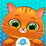 Cover Image of Download Bubbu – My Virtual Pet APK