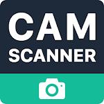 Download Cam Scanner - Free Document Scanner to PDF APK