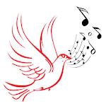 Cover Image of Download Cantos dos Pássaros - Imagens, descrição e audios APK
