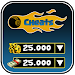 Download Cheats for 8 Ball Pool APK