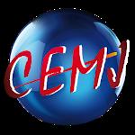 Cover Image of Download CEMJ Menino Jesus APK