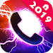 Download Color Flash Launcher - Call Screen, Themes APK